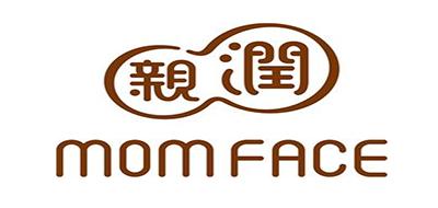 亲润/MomFace