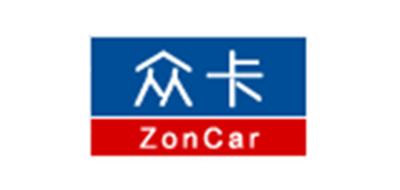 ZONCAR