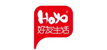 好友/HOYO
