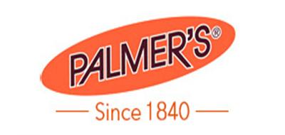 帕玛氏/PALMERS