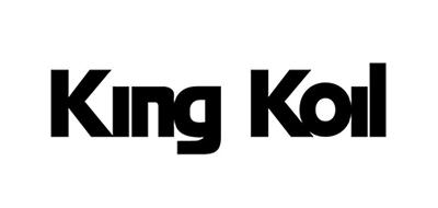 金可儿/KING KOIL