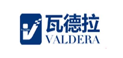 瓦德拉/VALDERA