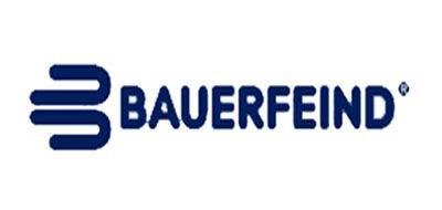 保而防/Bauerfeind