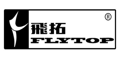 飞拓/FLYTOP