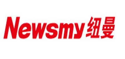 纽曼/NEWSMY