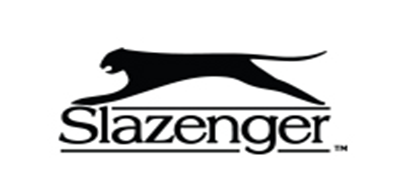 史莱辛格/Slazenger