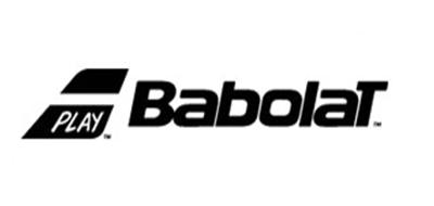 百保力/Babolat