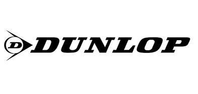 登路普/Dunlop