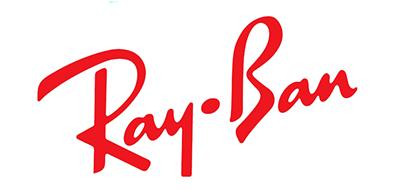 雷朋/RAYBAN