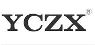 壹创之星/YCZX