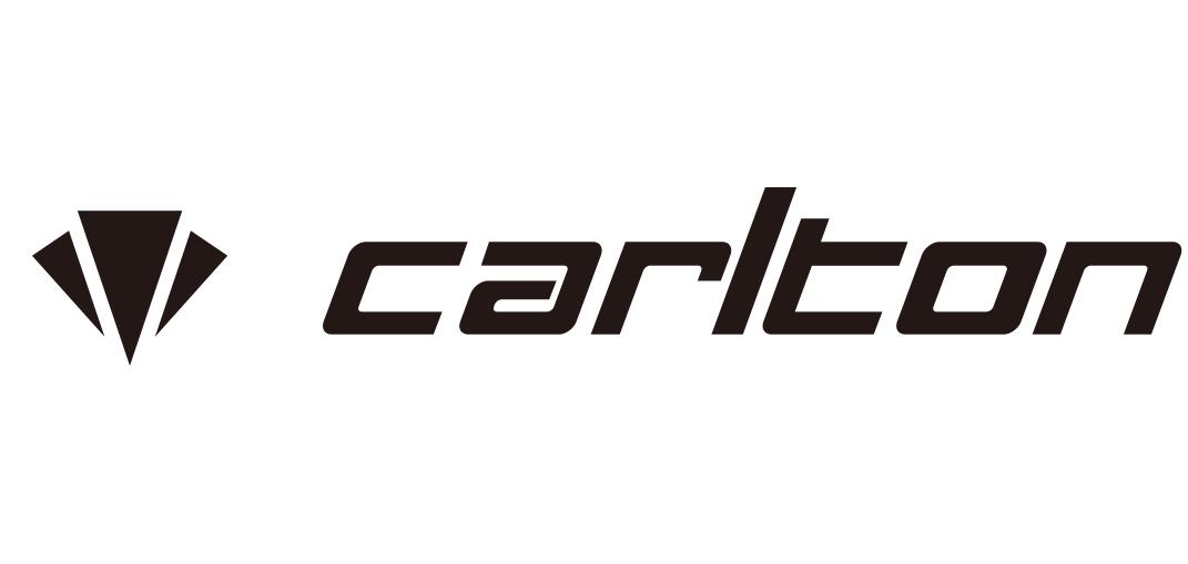 卡尔盾/CARLTON