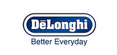 德龙/Delonghi