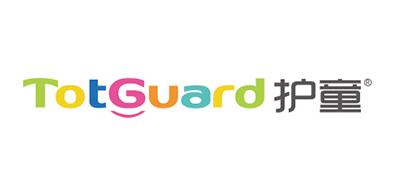 护童/Totguard
