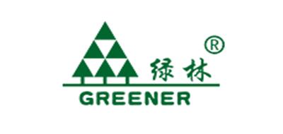 绿林/greener