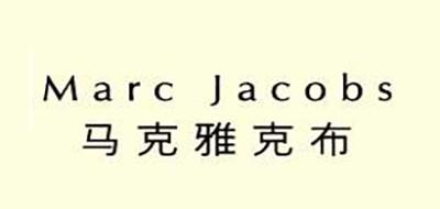 馬克雅克布/Marc Jacobs