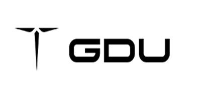 普宙/GDU