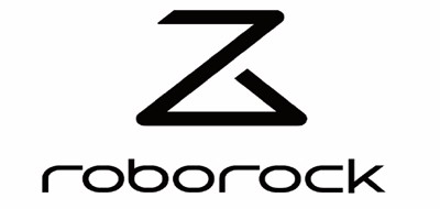 石头/Roborock