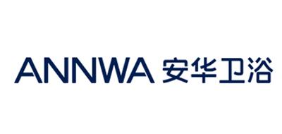 安华/ANNWA