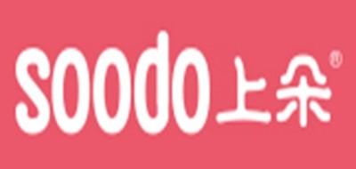 上朵/Soodo