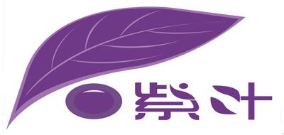 紫叶/ZIYE