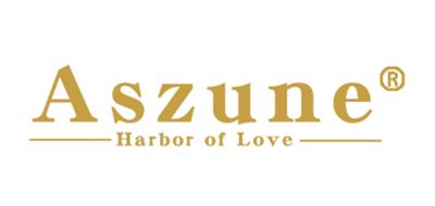 艾苏恩/Aszune