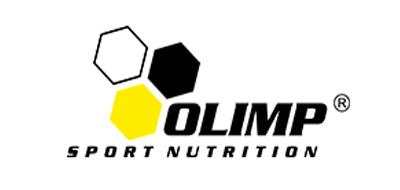 欧力姆/OLIMP