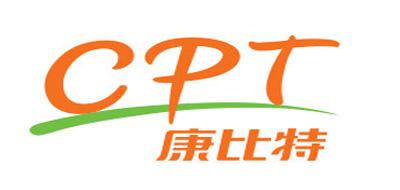 康比特/CPT