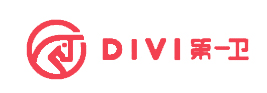 第一卫/DIVI