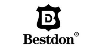 邦顿/Bestdon