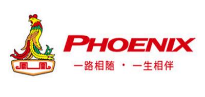 凤凰/PHOENIX