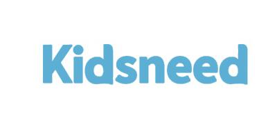 kidsneed