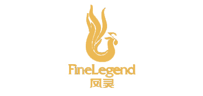 凤灵/FINELEGEND