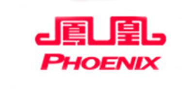 Phoenix/凤凰
