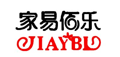 家易佰乐/Jiaybl