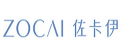 佐卡伊/ZOCAI
