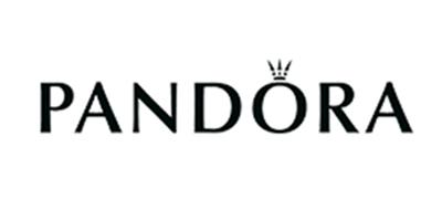 潘多拉/pandora