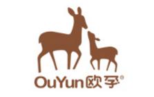 欧孕/OUYUN