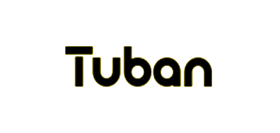Tuban/Tuban