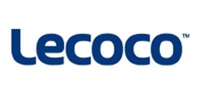 乐卡/LECOCO