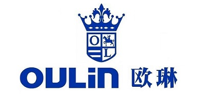 欧琳/Oulin