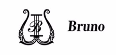 布鲁诺/BRUNO