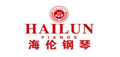 海伦/HAILUN