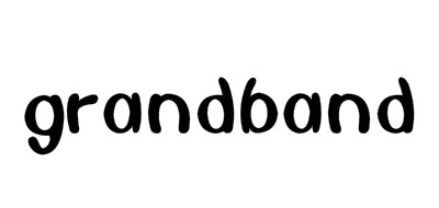 grandband