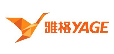 雅格/YAGE