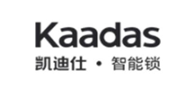 凯迪仕/KAADAS