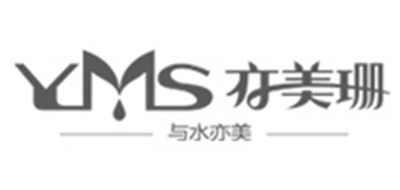 亦美珊/YMS