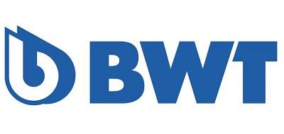 倍世/BWT