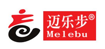 迈乐步/Melebu