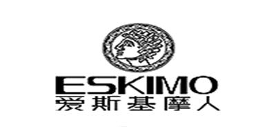 爱斯基摩人/ESKIMO