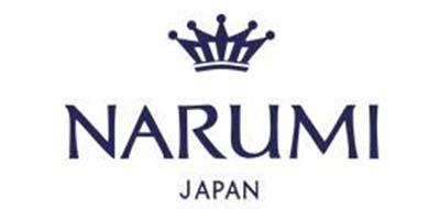 鸣海/NARUMI